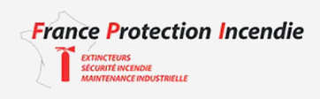France Protection Incendie